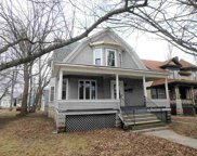 114 S Ashland Avenue, Green Bay image