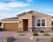 5021 SILENT BIRCH Avenue Unit #lot 17, Las Vegas image