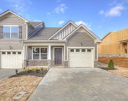 309 Mattie Place Lot 42, Spring Hill image