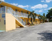 2640 Ne 8th Ave, Wilton Manors image