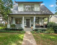 2533  Chesterfield Avenue, Charlotte image