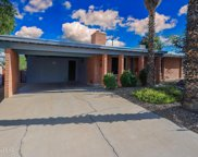 3248 W Philadelphia, Tucson image