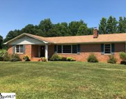 1610 Gibbs Shoals Road, Greer image