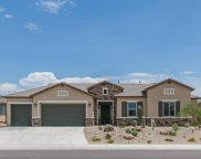 31321 N 54th Place, Cave Creek image