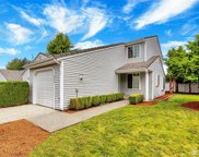826 S 310th Place, Federal Way image