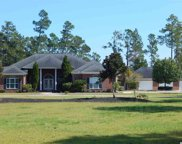 280 Caniki Drive, Conway image
