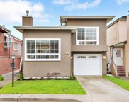 88 Weston Drive, Daly City image