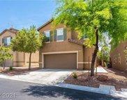7736 Houston Peak Street, Las Vegas image
