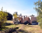 34915 Whispering Springs, Tollhouse image