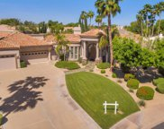 9080 N 114th Place, Scottsdale image