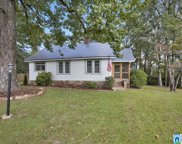 815 Cable Dr, Hoover image