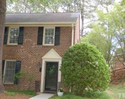 3169 Morningside Drive, Raleigh image