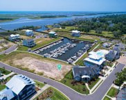 5038 Dockside Drive, Wilmington image