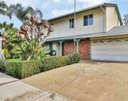 1308 Haven Avenue, Simi Valley image