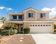 18 COBBS CREEK Way, Las Vegas image