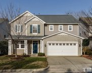 212 Darbytown Place, Cary image