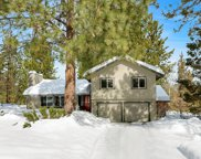 20650 Coventry, Bend, OR image