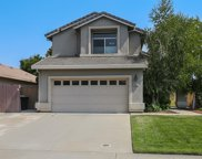 10917  Bellone Way, Rancho Cordova image
