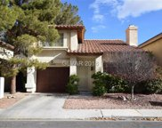 106 BOYSENBERRY Lane, Henderson image