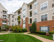 4850 EISENHOWER AVENUE Unit #322, Alexandria image