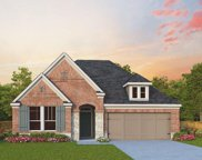 7504 Plumgrove Road, Fort Worth image