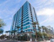 1 E Lexington Avenue Unit #310, Phoenix image