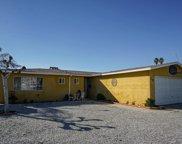 198   S Mistletoe Avenue, San Jacinto image