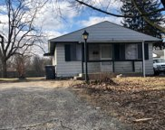 3440 Orchard  Avenue, Indianapolis image