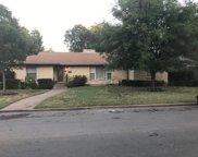6730 Oriole Drive, Dallas image