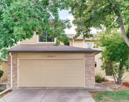 10289 West Fair Avenue Unit C, Littleton image