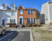 5170 Hickory Hollow Pkwy Unit #127, Antioch image