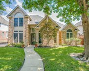 2808 Timber Hill Drive, Grapevine image