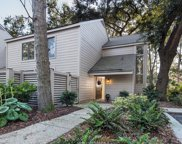 101 Lighthouse Road Unit #2201, Hilton Head Island image