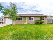 2929 Swing Station Way, Fort Collins image