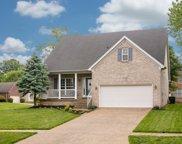 4001 Greenbrook Ct, Louisville image