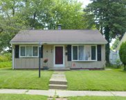 510 S 25th Street, South Bend image