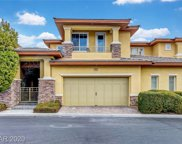 11280 GRANITE RIDGE Drive Unit #1043, Las Vegas image