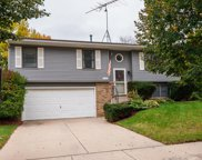 4210 1st Street NW, Rochester image