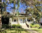 659 West Alegria Avenue, Sierra Madre image