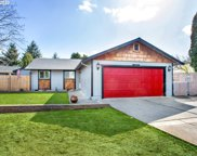 311 SE 152ND  CT, Vancouver image