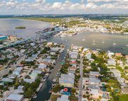 211 Palermo CIR, Fort Myers Beach image