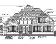 5091 Middleton View Dr., Myrtle Beach image