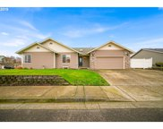 1562 COUNTRY GLEN  AVE, Keizer image