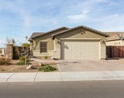 566 W Honey Locust Avenue, San Tan Valley image