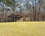 515 Cataline Dr, Pell City image