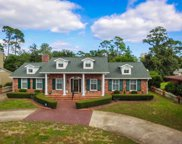 5614 Woodside Ave., Myrtle Beach image