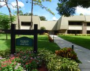 36750 Us Highway 19  N Unit 12205, Palm Harbor image