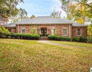 3559 Kingshill Rd, Mountain Brook image