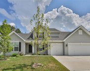 67 Arbor Hollow, Ellisville image