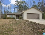 20469 Castle Ridge Cir, Mccalla image